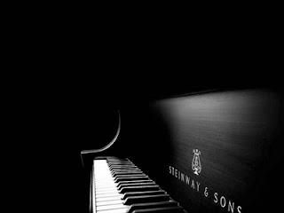 piano, fondos de pantalla