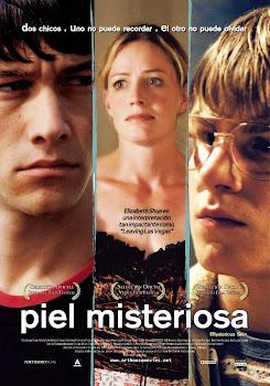 Piel Misteriosa (2004)
