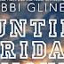 Resenha   Until Friday Night, de Abbi Glines
