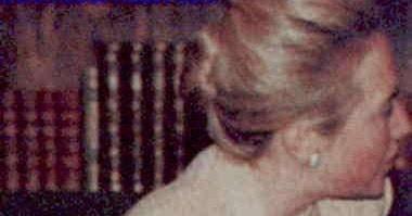 Hillary Clinton Upskirt 97