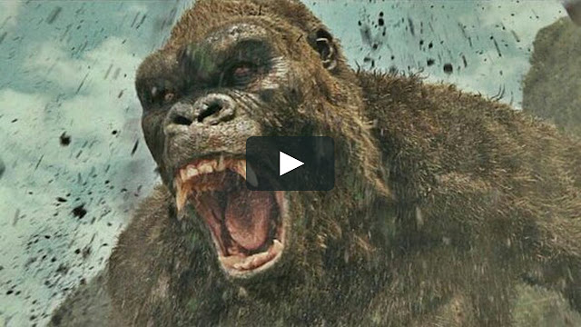 kong skull island full movie english 123movies