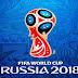 رابط جديد: شاهد المباراة بث مباشر - مونديال 2018