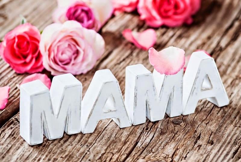 Dia De La Madre Wallpapers: HD Wallpapers Gratis: Mamá