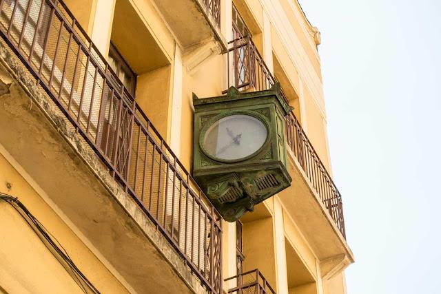 Relojoaria e Joalheria Raeder