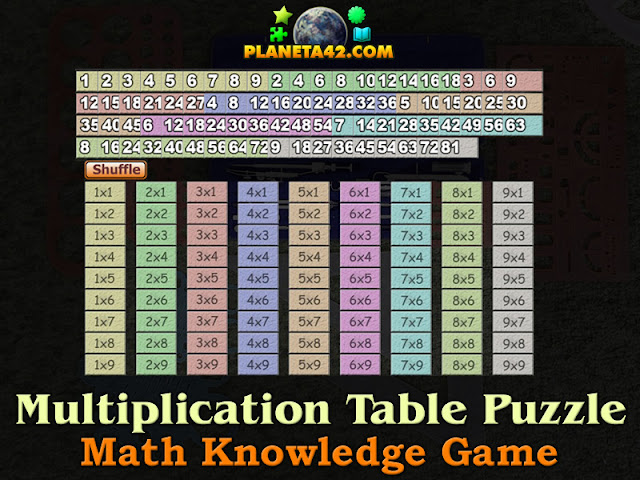http://planeta42.com/math/multiplicationpuzzle/bg.html