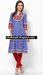 Frocks Shirts Collection for Girls