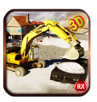 Excavator%2BSnow%2BPlow%2BSimulator%2B1.2.3%2B%2528Mod%2BMoneyUnlock%2529%2BAndroid%2BDownload%2B%25283%2529 Excavator Snow Plow Simulator 1.2.3 (Mod Money/Unlock) Android Download Apps
