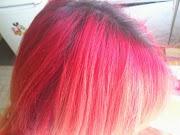 Teszt: Diapason 00/55-ös vörös hajfesték