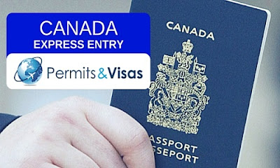 How to Apply for Express Entry