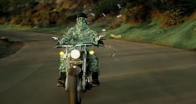 quanto-vale-minha-moto