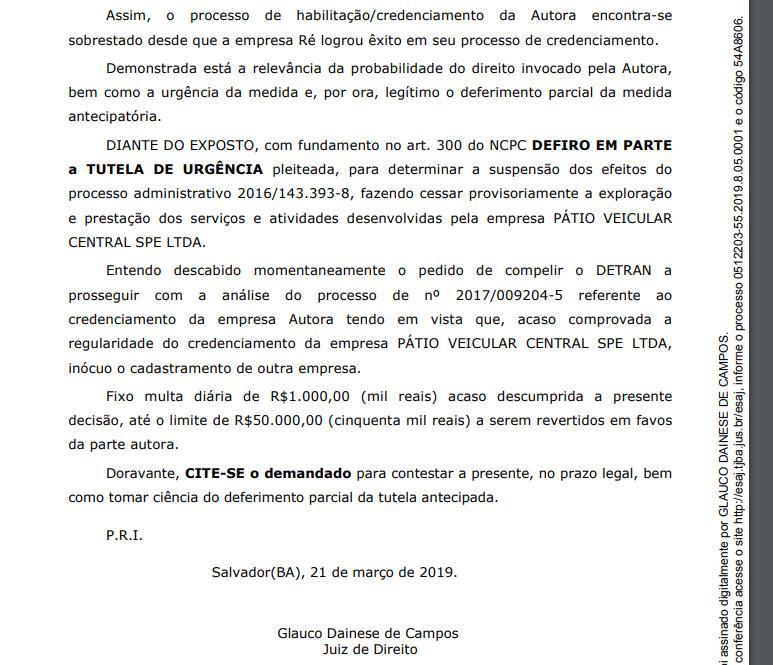 DocumentoProcessoSAJ-12