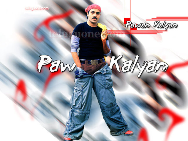 Pawan Kalyan Ne Style hd photos and images