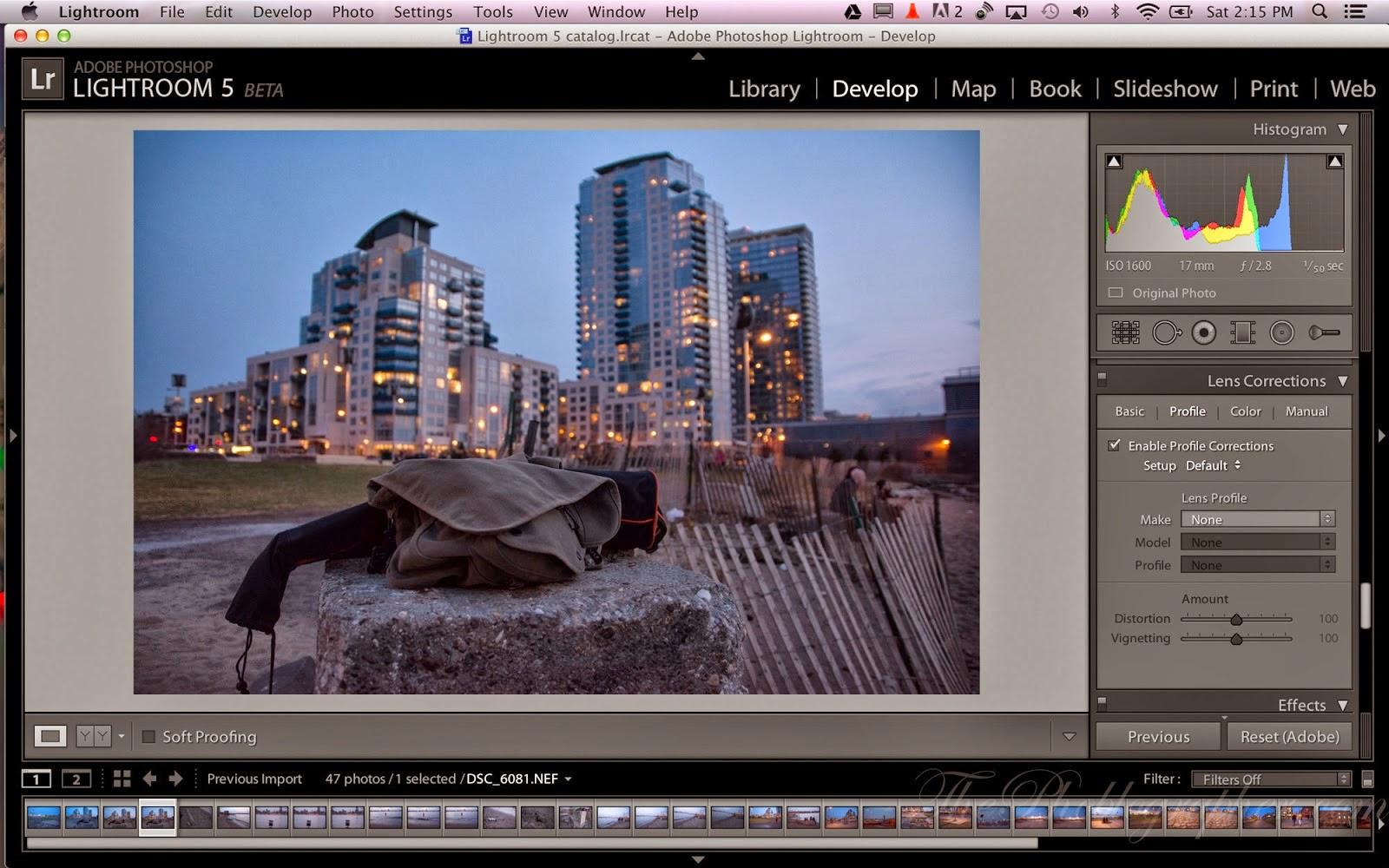 Adobe Photoshop CC free full version