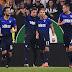 Hasil Pertandingan Juventus vs Lazio: Menang 2-1, Biancocelesti Beri si Nyonya Tua Kekalahan Pertama