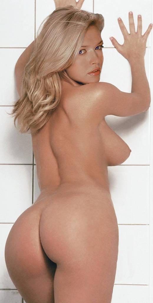 Видео сексуальные попки знаменитостей