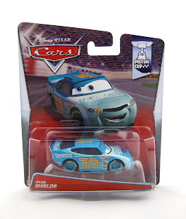 disney cars viewzeen