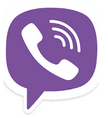 Viber for Windows 9.8.1 2018 Free Download