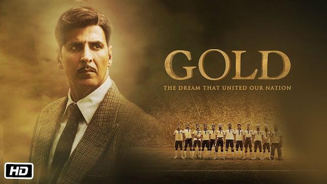 Gold 2018 Movie 720p Free Download