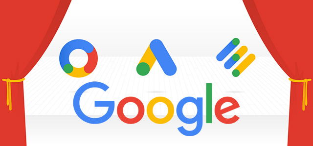 Google is rebranding its advertising business as Google ads.