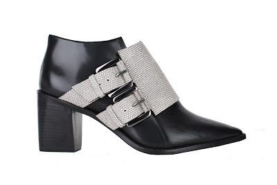 Tibi-Balenciaga-cut-out-elblogdepatricia-shoes-zapatos-scarpe