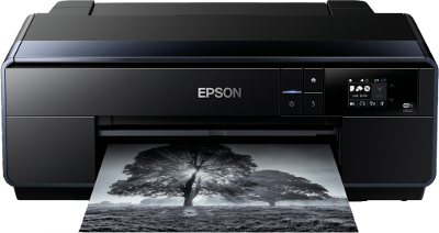 I convey been using this Epson SureColor SC Epson SureColor SC-P807 Driver Download