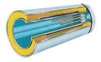 ΜΠΟΙΛΕΡ. Τοποθέτηση θερμοσιφώνου.  Τεχνικός έλεγχος θερμοσιφώνου. Βλάβη θερμοσιφώνου, Επισκευή θερμοσιφώνου.             Αλλαγή αντίστασης θερμοσιφώνου. Αλλαγή θερμοστάτη θερμοσιφώνου.             Συντήρηση θερμοσιφώνου. Καθαρισμός αλάτων θερμοσιφώνου.  Αλαγή μαγνήσιου θερμοσιφώνου για συγκράτηση αλάτων, για μεγαλύτερη διάρκεια ζωής. Γραμμή θερμoσιφώνου.( εγκατάσταση ).