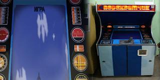 Каллистрон, Флеш Игровые Автоматы Советские имел малейшего
