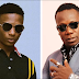 On Collaboration Things Wizkid Speaks On Futureing  Duncan Mighty