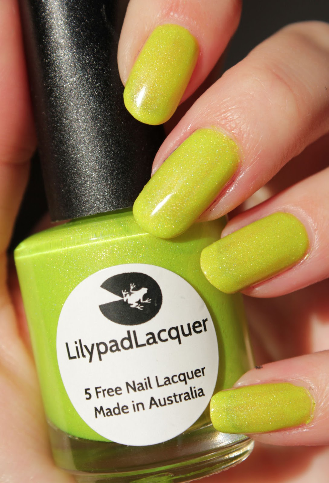 http://lacquediction.blogspot.de/2015/02/lilypad-lacquer-zombee-dupetest.html