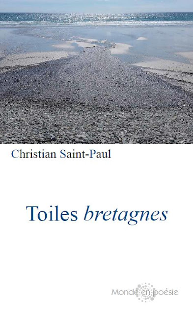 Monde En Poésie éditions