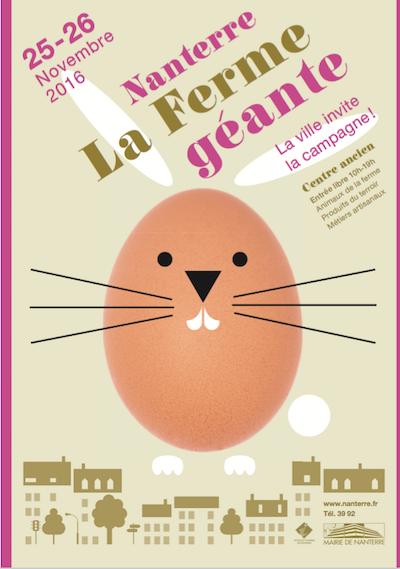 parisalouest-recommande-La Ferme Géante-de-Nanterre