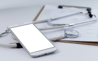5 Healthcare Apps For Patients That Brings Medical Facilities To Your Fingertips