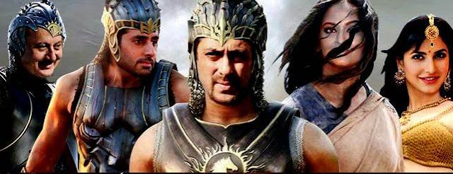Baahubali-in-Bollywood