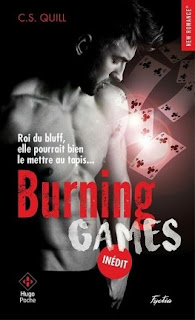 https://www.amazon.fr/Burning-games-C-s-Quill/dp/2755634065/ref=as_li_ss_tl?_encoding=UTF8&qid=1520868964&sr=1-1&linkCode=ll1&tag=unbrindelectu-21&linkId=18466ba28ca47e43d822795938b9655e
