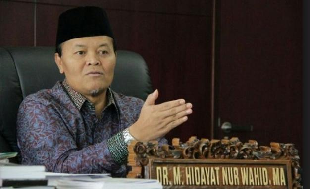 Indonesia Negara Hukum dan Hukum Harus Adil, Usut juga Aksi Penolakan di Manado