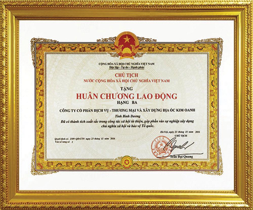 huan-chuong-hang-3