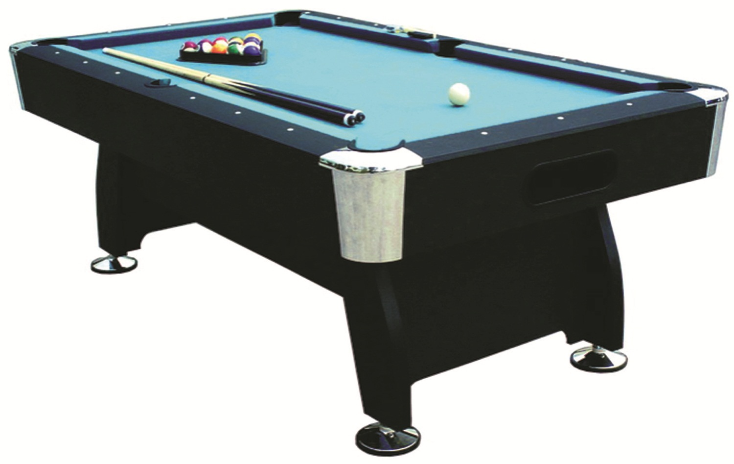 Online Sporting Goods Store Fitness Equipment Shop June - Diamond smart pool table