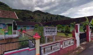 SD Negeri Tanjung Puro 2 Ngadirojo Pacitan