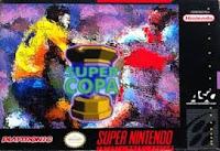Super Copa PT/BR