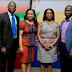 Google Trains 1Million Africans in Digital Skills In 11 Months