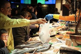 fish-market,www.healthnote25.com