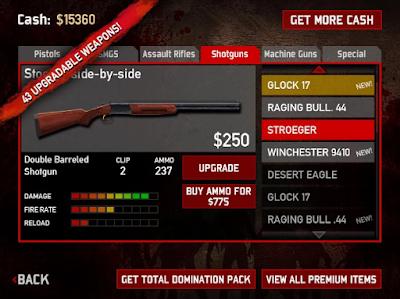 SAS Zombie Assault 4 APK-SAS Zombie Assault 4 Mod Apk