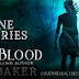 Cover Reveal -  The Crane Diaries: Dirty Blood by Apryl Baker