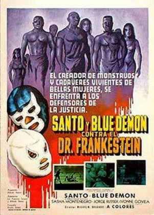 http://2.bp.blogspot.com/-nw4T0gWmVfA/WLLHGdfw0QI/AAAAAAAABww/IsGbkoAl6MgzFnfkQALki8hebIOr-VdEgCK4B/s1600/santo_y_blue_demon_contra_el_doctor_frankenstein.jpg