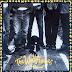 The Wallflowers - The Wallflowers (1992)