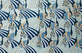 Batik Yang Klasik Bikin Asik Motif Batik Garutan Nan Eksotik