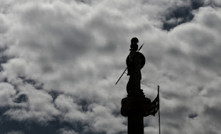 Washington Post: Η οικονομική κρίση στην Ελλαδα τέλειωσε... μόνο αν δεν ζεις εκεί