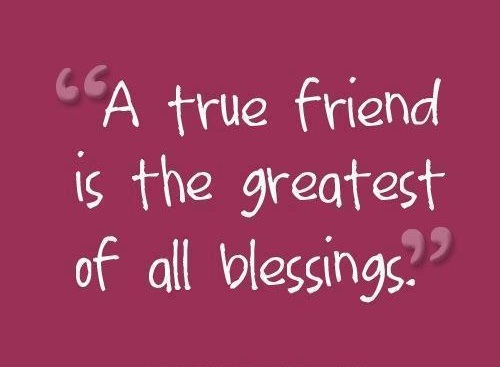 14 Amazing Happy Birthday Wishes And Quote For Best Friend Happy Birthday Wishes Greetings Quotes And Messages
