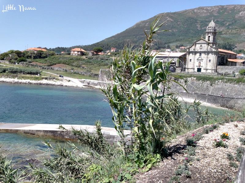 ocio-ninos-Galicia-familyfriendly