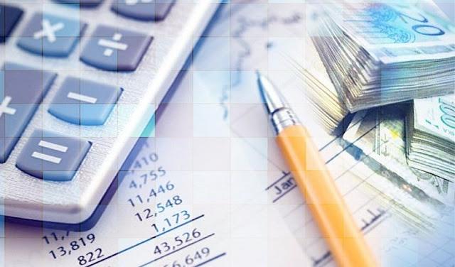 За пръв път лихвите по депозитите в евро за бизнеса са отрицателни